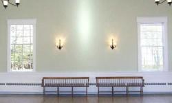 Function Hall