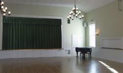 Assembly-Hall-1