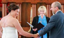 FPC-Header-Weddings