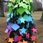 FPC-rainbow-tree