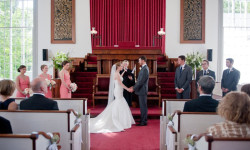 First-Parish-Duxbury-Wedding-Celebration